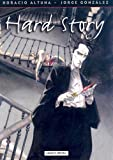 img - for Hard Story book / textbook / text book
