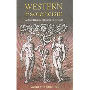 Western Esotericism (British Museum Research Publication)
