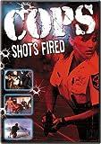 echange, troc Cops: Shots Fired [Import USA Zone 1]