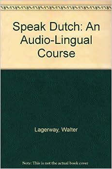 how to speak zulu audio