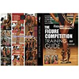 The Figure Competition Training Guide