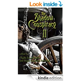 Shadow Conspiracy II