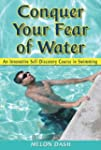 Conquer Your Fear of Water: An Innova...