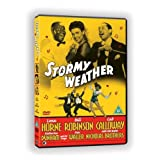 Stormy Weather [DVD] [1943]by Lena Horne