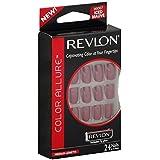 Revlon Color Allure Nails 24 ea