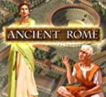 Ancient Rome [Download]