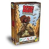 Bang!: The Dice Game