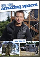 George Clarke's Amazing Spaces: Series 2