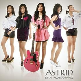 Amazon.com: Tak 100% (Album Version): Astrid Sartiasari: MP3 Downloads