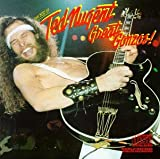 Great Gonzos! The Best of Ted Nugent Thumbnail Image
