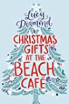 Christmas Gifts at the Beach Cafe: A...