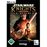 "Star Wars - Knights Of The Old Republicvon ""Activision"""