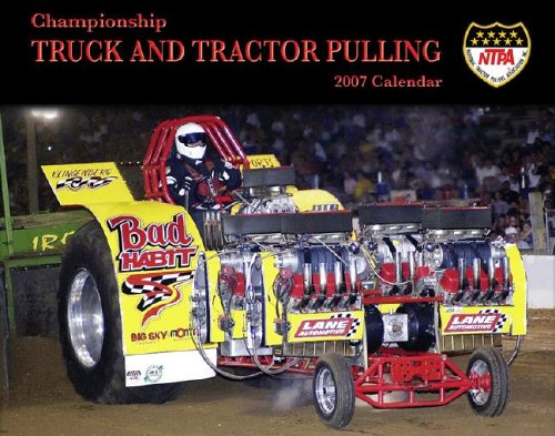 geometry net sports books tractor and truck pulling. Black Bedroom Furniture Sets. Home Design Ideas