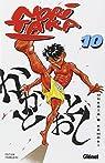 Noritaka Vol.10