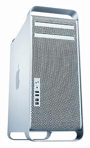Apple Mac Pro MB871LL/A Desktop (OLD VERSION)