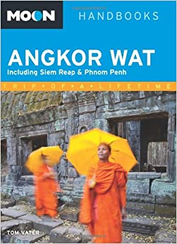 Wat: Including Siem Reap