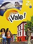 EL nuevo �Vale! 2de Bac Pro - Livre �...