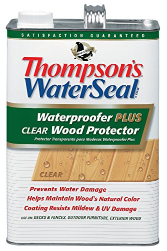 thompsons-waterseal-21802-12-gallon-voc-wood-protector-by-thompsons-water-seal