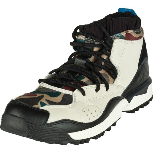 adidas Adidas Originals Torsion C.U Trail Shoes G63609 Mens Size 9