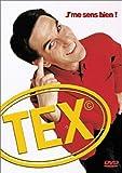 echange, troc Tex : J'Me sens bien