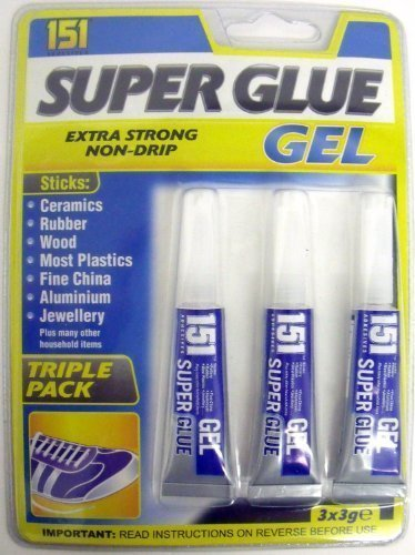 super-glue-gel-triple-pack-extra-stron-non-drip-151