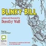 Blinky Bill | Dorothy Wall