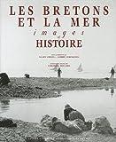 echange, troc André Lespagnol, Alain Croix - Les bretons et la mer