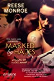 Marked By Hades (Entangled Embrace) (Bound By Hades)