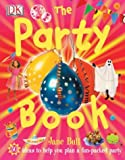 Jane Bull The Party Book