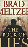 The Book of Lies (044657788X) by Brad Meltzer