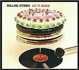 Let It Bleed [Vinyl]