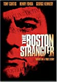 The Boston Strangler (Bilingual)