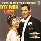 My Fair Lady  (German Cast)