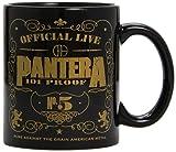 Pantera Proof Mug
