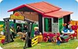 Playmobil 3775 - Ponyhof