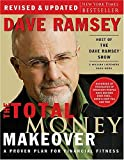Image of The Total Money Makeover: A Proven Plan for Financial Fitness