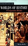 Worlds of History: A Comparative Reader. Volume Two: Since 1400 (0312157886) by Reilly