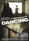 echange, troc Dancing