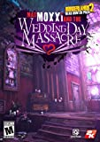 Borderlands 2 - Headhunter 4: Wedding Day Massacre [Download]