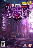 Borderlands 2 - Headhunter 4:Wedding Day Massacre - PS3 [Digital Code]