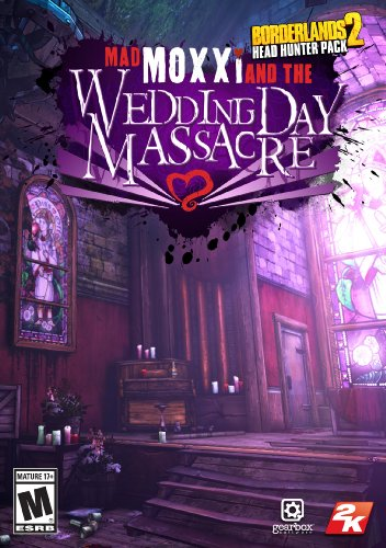 borderlands-2-headhunter-4-wedding-day-massacre-download