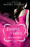 Before I Wake (Harlequin Teen)