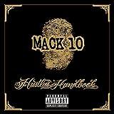 echange, troc Mack 10 - Hustlas Handbook