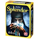 Splendor (Color: Multi, Tamaño: Standard)