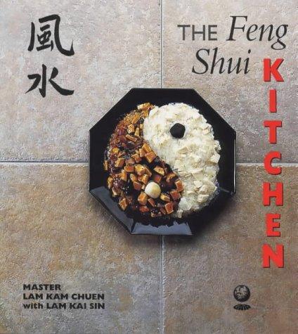 Feng Shui Kitchen, Lam Chuen