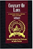 Conflict of Laws (Law School Legends Series)