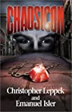 img - for Chaosicon book / textbook / text book