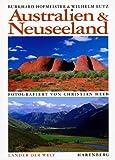 img - for Australien und Neuseeland. L nder der Welt. book / textbook / text book