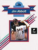 Jim Abbott (Sports Superstars (Rosen)), Rambeck, Richard