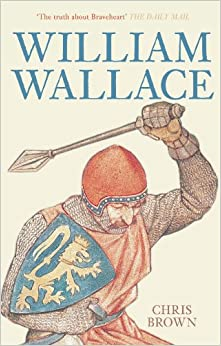 A study of the story of william wallace